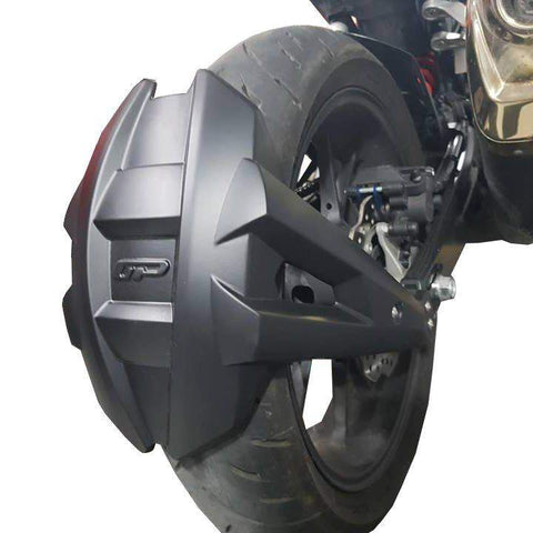 Honda CB250R Rear Fender Double Arm Splash Guard Mud Guard 2018-2019