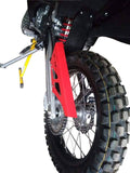 Honda CRF250 Rally CRF250L CRF 250 L Chain Guard