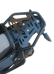 Yamaha WR125 Rear Rack Pannier Mounting Racks 2011 2020