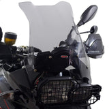 BMW F700GS Windshield Windscreen 44cm 2012-2018