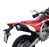 GEL included CRF Seat Soft Cover for Honda CRF250 Rally CRF250L 2012-2020