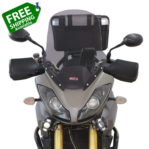 Triumph Tiger 1050 Windshield Windscreen Deflector 2011-2014