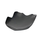 BMW F650GS Windshield Windscreen Deflector 2004-2007