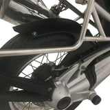 BMW R1200GS Rear Tire Hugger Fender 2004-2012