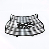 BMW S1000XR Radiator Guard Grill 2015 2017
