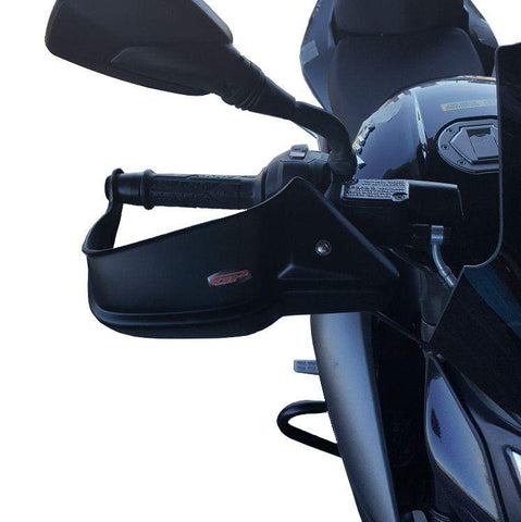 Bajaj Pulsar NS200 Hand Guard 2011 2018