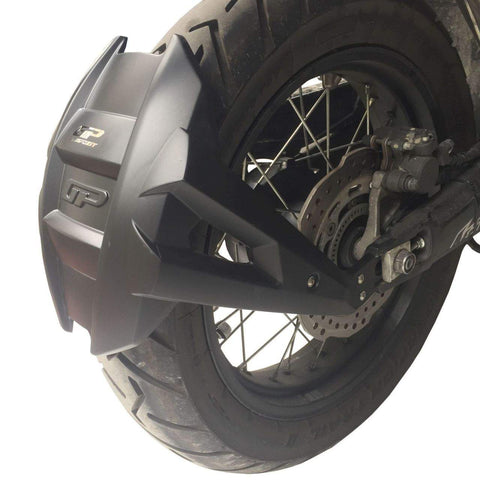 Honda CRF1000L Africa Twin Splash Guard