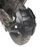 Honda CRF1000L Africa Twin AT Rear Fender Splash Guard Double Arm