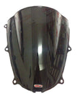 Honda CBR600RR Windshield 2004-2005