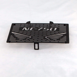 Honda NC750 X S Wings Radiator Grill Guard