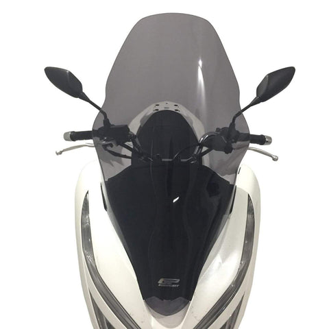 Honda PCX 125 150 Windshield Windscreen 71cm 2018 2019