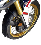 Honda CRF1000L Africa Twin Front Fender Extention 2012 2018