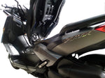 Yamaha XMax Fairing Guard Set 2014 2017