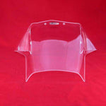BMW R1200GS ADV Windshield 39cm 2004 2012