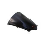 Honda CBR600RR Windshield 2007-2010