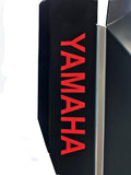 Yamaha Super Tenere XT1200 Suspension Fork Mud Guard Protector 2011 2018