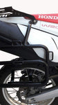 Honda CRF250L CRF 250 L Side Case Pannier Rack 2013 2020