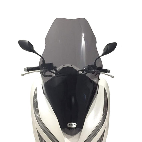 Honda PCX 125 150 Windshield Windscreen 69cm 2018 2019