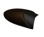 BMW R1200GS LC Front Fender Extention compatible with all models