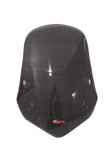 Honda Varadero Windshield Windscreen 51cm 2004 2010
