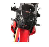 Honda CRF250 Rally Head light Guard Model B 2013 2020