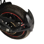 Yamaha MT07 MT 700 Tracer R25 MT25 Splash Mud Guard