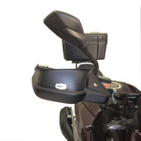 Hand Guard Protector for BMW G 310 GS
