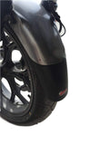 Honda NC700D Integra Front fender Extension