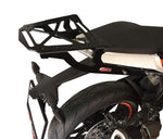 KTM Duke Top Case Rack 2017-18
