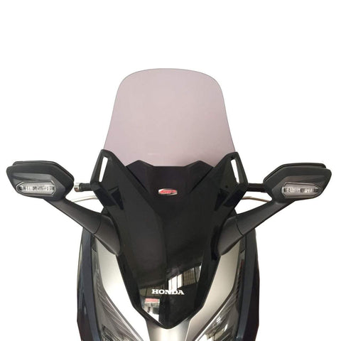 Honda Forza 250 Windscreen Touring Windshields 2018-2019