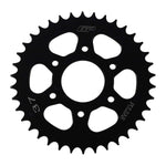 Bajaj Pulsar compatible Sprocket 37 threads