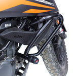 KTM 390 Adventure Crash Bar Protection Cage Guard 2020