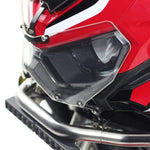 Honda Africa Twin 1100 L1  Rally Head light  Guard  2020