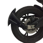 CF MOTO NK 250 TopCase Carrier Rack  2020