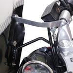 CF MOTO NK 150 Crash Bar 2016-2020