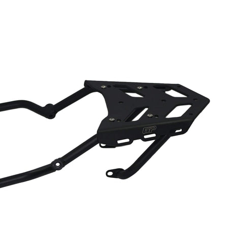 Yamaha Tenere 700 Top Case Rear Rack Carrier 2019 2021 NEW MODEL