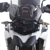 BMW F750 Head light Head lamp Protector Guard 2018-2019