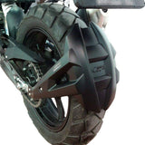 BMW G 310 GS Splash Guard Mudguard Fender 2017-2020