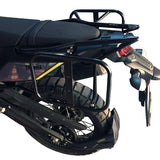 Yamaha Tenere 700 Pannier Rack Side Case Carrier 2019 2020
