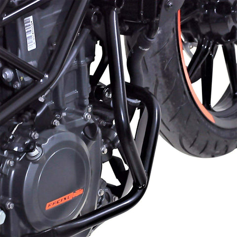 KTM DUKE 250 CRASH BAR ENGINE GUARD PROTECTOR 2017-2020