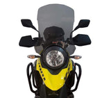 Suzuki Vstrom 250 Touring Windshield Windscreen 50cm 17-18