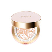 Signature Essence Cover Pact Moisture No.21