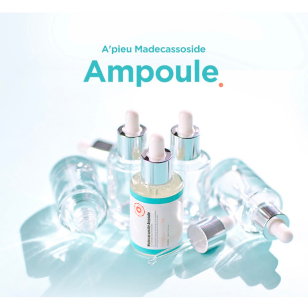 Madecassoside Ampoule 30ml