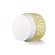 Clean It Zero Cleansing Balm Nourishing 100ml
