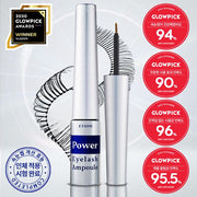 Power Eyelash Ampoule