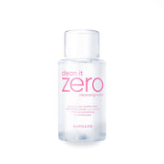 Clean It Zero Cleansing Water 310ml
