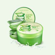 Soothing & Moisture Aloe Vera 92% Soothing Gel 300ml