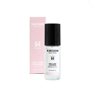 Dress & Living Clear Perfume No. 64 Lovely Rose 70ml