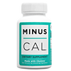 MinusCal Dietary Supplement Bottle Front