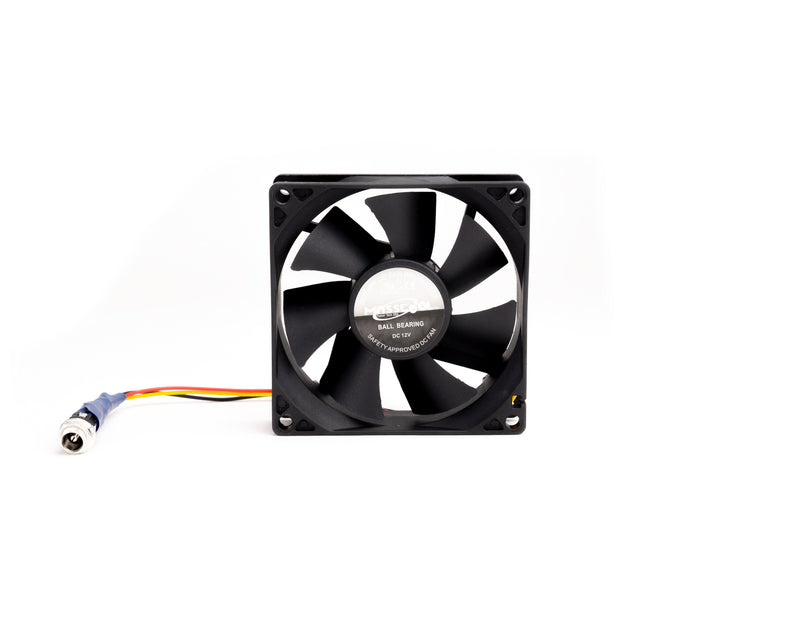 Elite Series Fan 4800 RPM